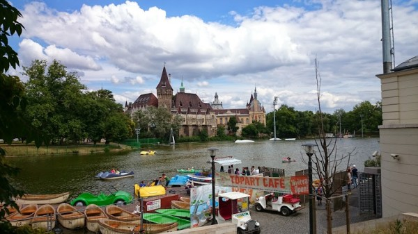castle_budapest