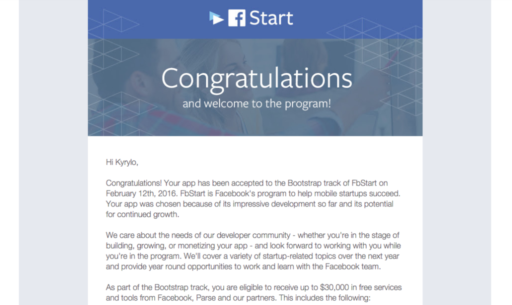 fbstart_congrats