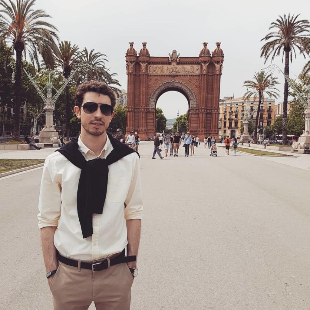 mazur_barcelona