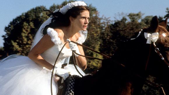runaway_bride