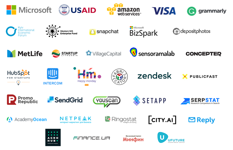 UNIT_partners