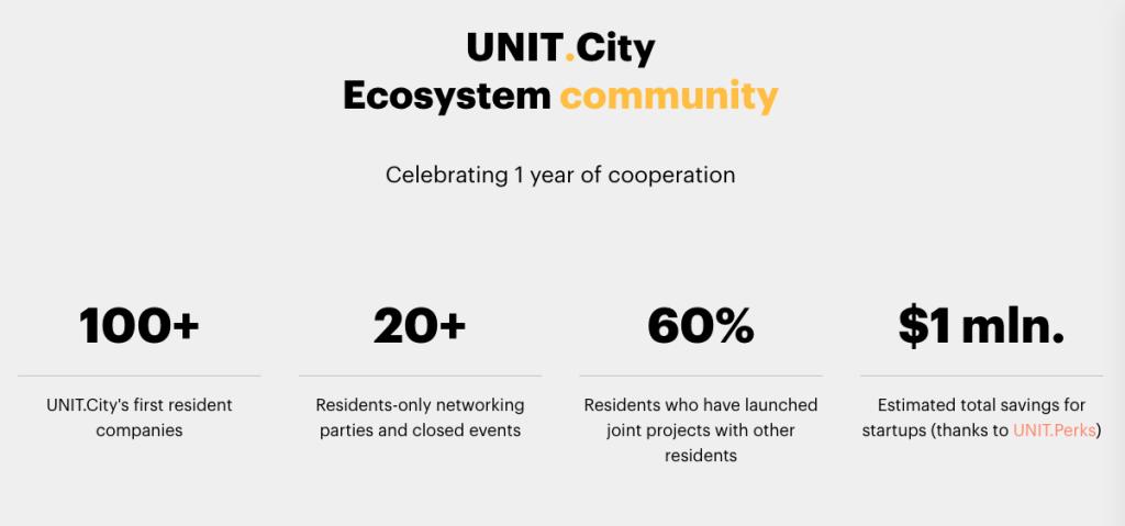 unit_community