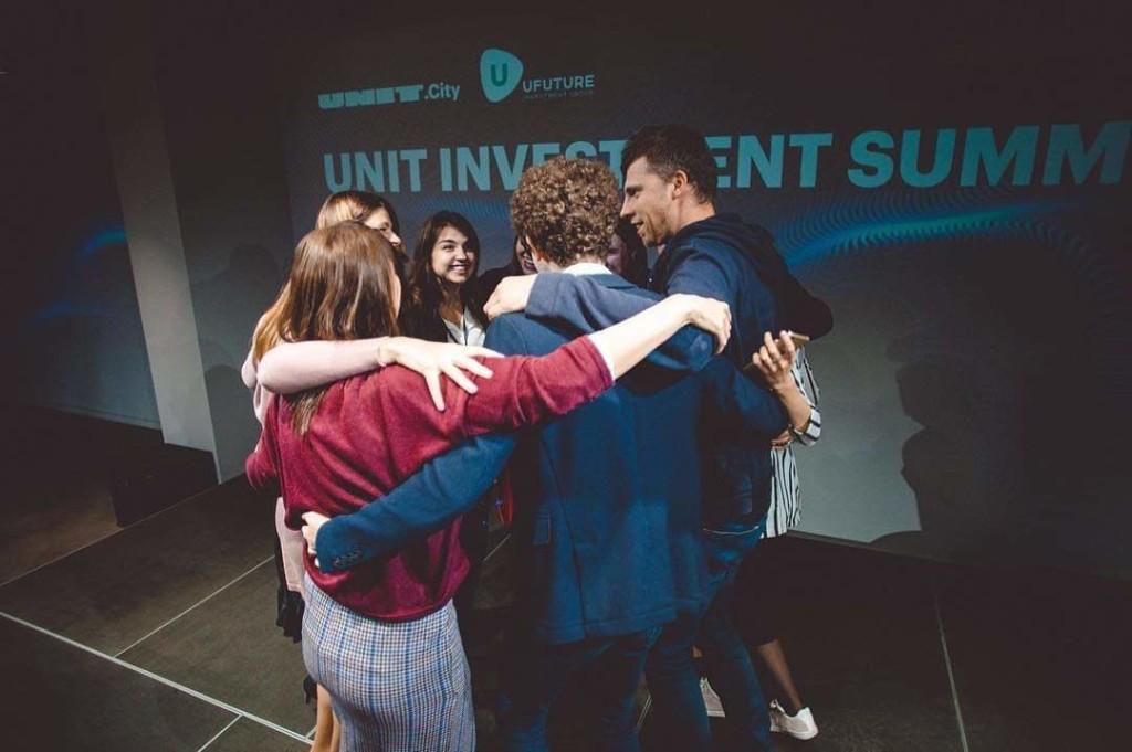 invest_summit